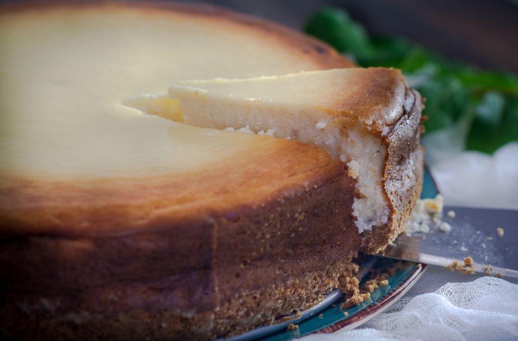 cheesecake-1578691_1920